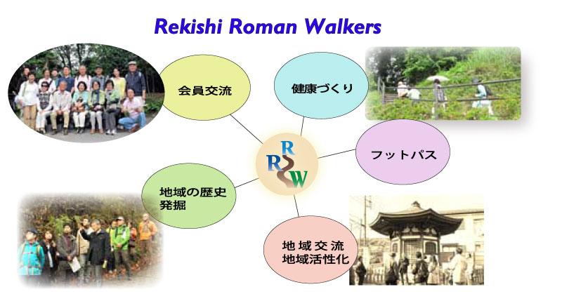 rekishiroman_info_image